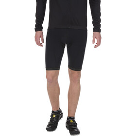 Endura Xtract Gel 400 Series Shorts Herren black